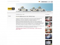 taxi-ad-regio.de