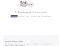 treffpunkt-liederbach.de