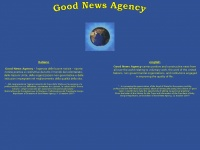 goodnewsagency.org