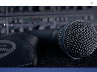 AEM-GmbH Veranstaltungs & Medientechnik