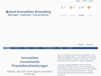 airport-immobilien.de