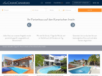 lascasascanarias.com