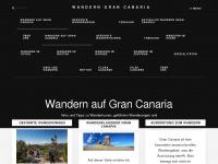 wandern-grancanaria.de Thumbnail