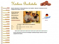 koerbers-backstube.de
