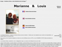 marianne-louis.be