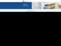 Blauer-engel.de - Startseite | Der Blaue Engel