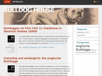 bulldog-house.de