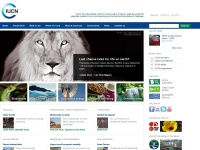 iucn.org