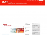 eon-energie.com