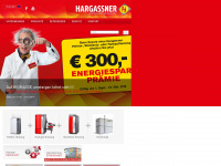 hargassner.at