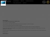 autohaus-kircher.de