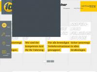 autohaus-kircher.go1a.de