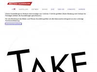 Balzer-nassauer.de - Start - BALZER + NASSAUER