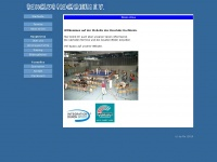 Boxclub Hochheim e.V BOXCLUB-HOCHHEIM.de
