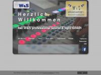 ws-showtechnik.de