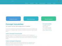 Ccc-immo.de - Aktuelle Wohnungen in Frankfurt und Umgebung