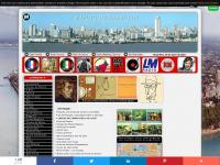 Malhanga Home Page