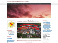 badische-imker.de