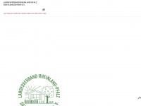 Lrp-kleingaertner.de - Startseite