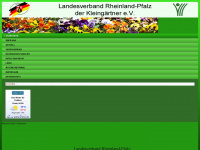 lrp-kleingaertner.de