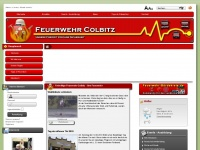 feuerwehr-colbitz.de