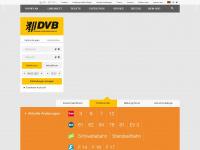 dvb.de