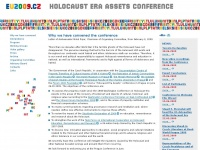 holocausteraassets.eu