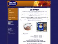gb-optiker-darmstadt.de