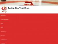 CC Thun Regio