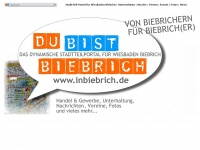 dubistbiebrich.de