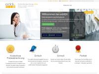 Heizkostenabrechnung online selbst erstellen