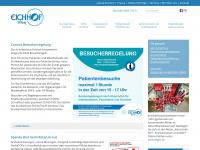 eichhof-online.de