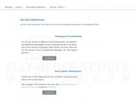 Elly-heuss-schule-wiesbaden.de - Aktuelles - EHS