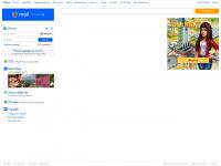 знакомства почта поиск в интернете