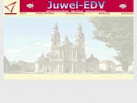 juwel-edv.de