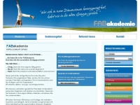 fab-akademie.de