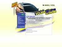 Fahrschule Volker Schenk
