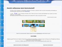 www.KaninchenTreff.de