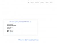 eichner-assekuranz.de
