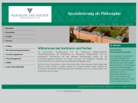 hartmann-und-partner.de