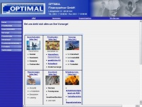optimal-kiel.de