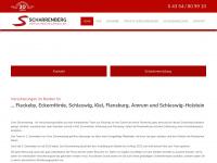 scharrenberg.de