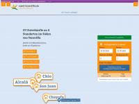 Teneriffa im Süden, Traumurlaub, Finca, Landhaus, Ferienhaus, Apartment, Villa, Studio, Selbstversorgung