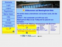 meetingpoint-web.de