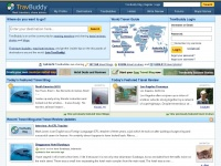 travbuddy.com