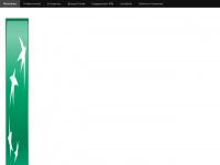 Bgl.lu - Banque BGL BNP Paribas - BGL BNP Paribas Luxembourg