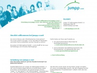 jumpp-e-net.de