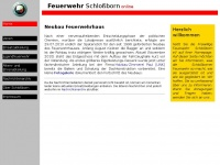 feuerwehr-schlossborn.de