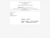 globocom.de