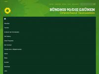 Grüner Ortsverband Taunusstein: Aktuelles